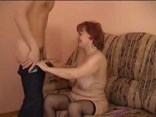 eebenpuu MILF seksi leikkeit seksikkäin teini putki